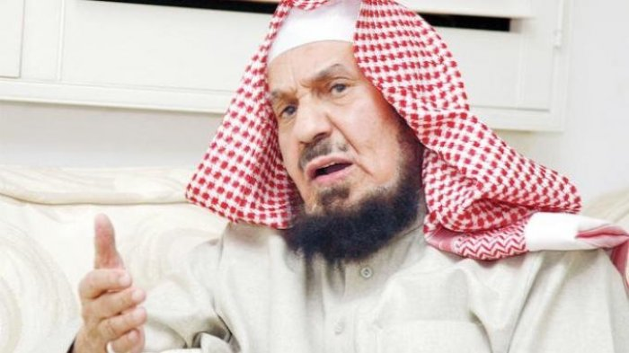 Ulama Arab Saudi Ini Bolehkan Muslim Salat di Gereja dan Sinagoga