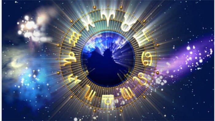 Zodiak Rabu 19 Juni 2019 : Aries Dengar Kata Hati, Taurus Tak Kompetitif, Pisces Kejar Kesenangan