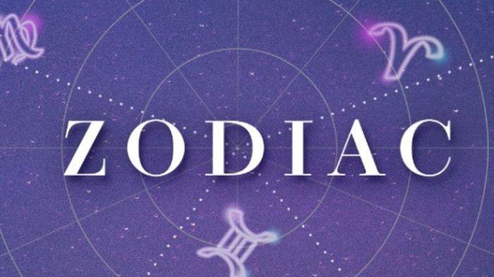 RAMALAN Zodiak Lengkap Rabu 28 Oktober 2020 : Kebahagiaan Taurus dan Leo, Libra Raih Apresiasi
