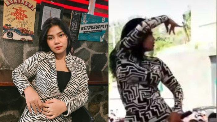 Ngaku Dibayar Rp 200 Juta Sekali Tampil, Rosa Meldianti Murka Ketahuan Manggung Pakai Baju Murah