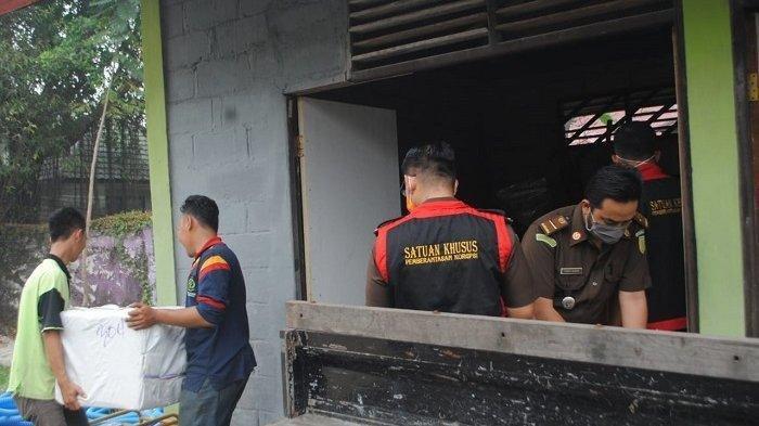 Tak Berfungsi Saat Pemadaman Karhutla, Sumur Bor di Sejumlah Kabupaten Kalteng Bakal Diperiksa