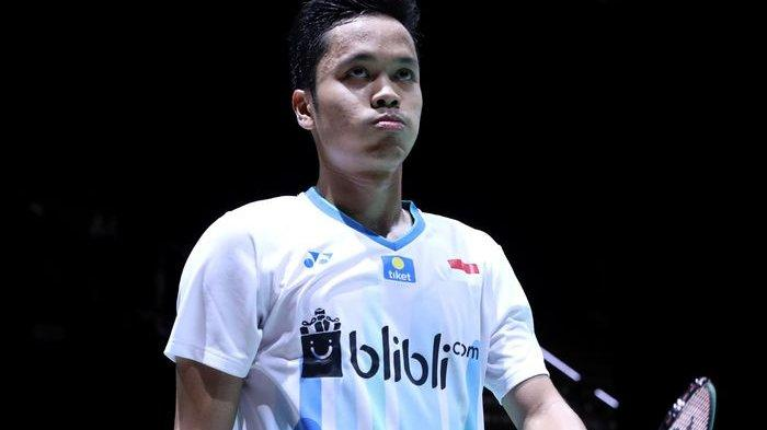 7 Wakil Indonesia Hari Ini Tampil di Australian Open 2019, Laga Berat Mengadang