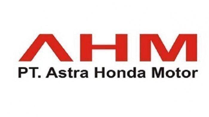 Lowongan Kerja Ijazah SMA dan D3, PT Astra Honda Motor Butuhkan Karyawan untuk Posisi Ini