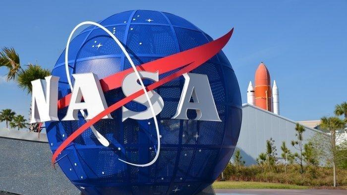 Seperti Apa & Bagaimana Bekerja di NASA? Tidurpun Digaji Rp 204 Juta Per Bulan