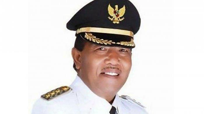 Prabowo Menang di Madina, Bupati Dahlan Nasution Mengundurkan, Ini Kata Mendagri