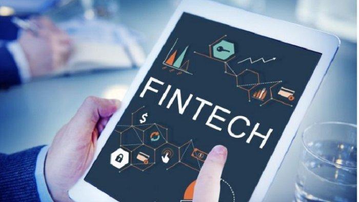 Lagi 125 Fintech Ilegal Ditemukan, Beredar Lewat Website, Aplikasi, Sampai SMS