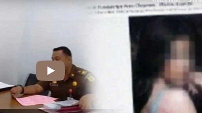 Hubungan Diputus, Pria Ini Sebarkan Video dan Foto Sang Mantan di Facebook, Begini Kronologinya