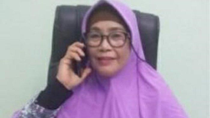 Peringatan 105 Tahun Aisyiah, Organisasi Perempuan Muhammadiyah Kalteng Lakukan Ini