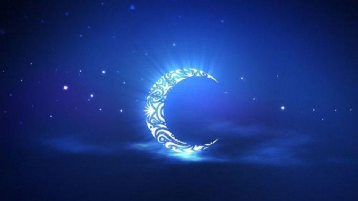 Jadwal Waktu Shalat Selama Ramadhan untuk Kota Palangkaraya dan Sekitarnya