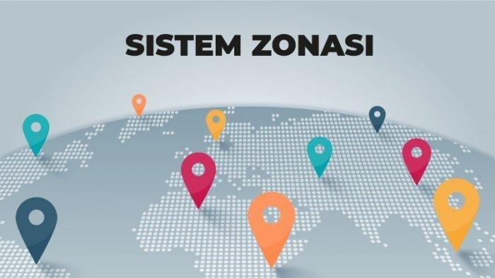 Sistem Zonasi Penerimaan Siswa Baru, Presiden Jokowi Perintahkan Mendikbud Mengevaluasi