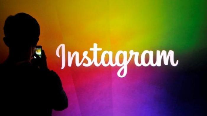 Fitur Instagram Reels Dirilis, Ini Video Tutorial Aplikasi Penyaing TikTok