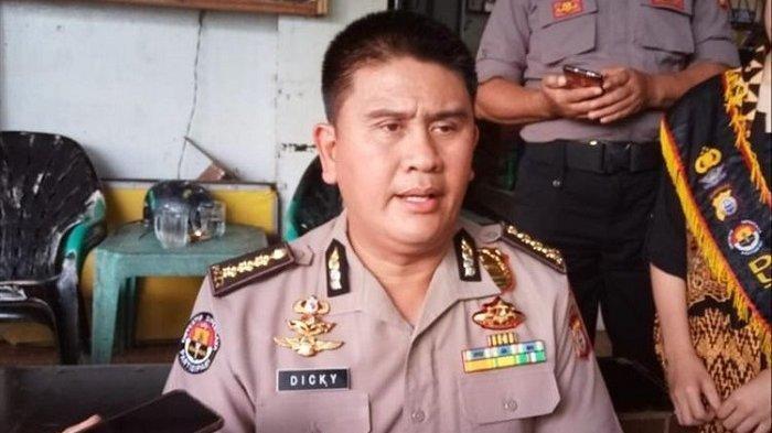 Kasus Dugaan Korupsi PAUD Senilai Rp 4,9 Miliar, Istri Wakil Bupati Bone Jadi Tersangka