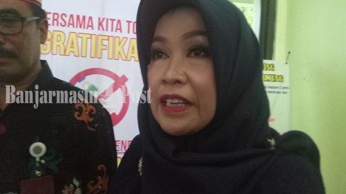 Zonasi Penerimaan Siswa Baru, Lima Kabupaten Kalteng Belum Menerapkan