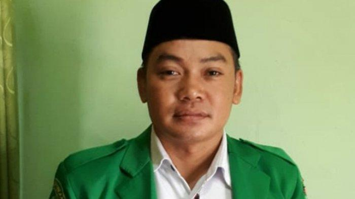 Refleksi Akhir Tahun 2019, GP Ansor Kalteng Gelar Napak Tilas Ulama