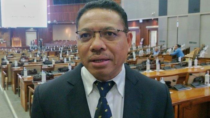 Peran Swasta Capai 81 Persen dalam Biayai Pemindahan Ibu Kota, Bakal Jadi Masalah di Kaltim?