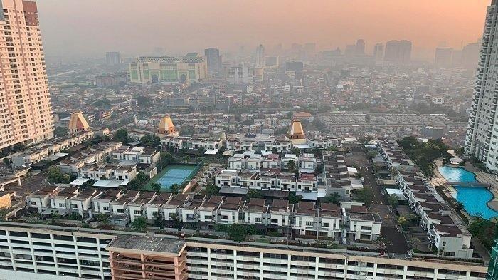 Butuh Rp 466 Triliun untuk Pemindahan Ibu Kota, Presiden Jokowi akan Jual Aset Negara Rp 150 Triliun