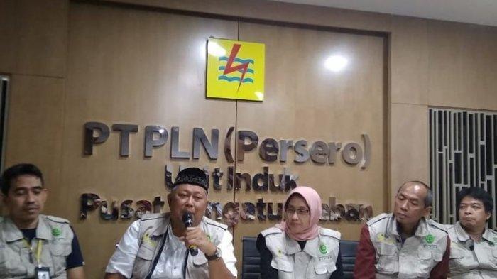 Listrik Padam, Menteri-menteri di Negara Ini Mundur dari Jabatan, Lalu Bagaimana di Indonesia?
