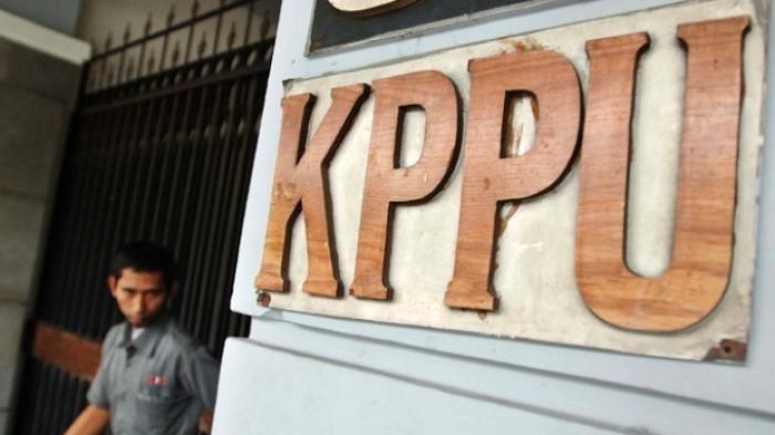 Paling Lambat 28 Juni 2019, KPPU Buka Pendaftaran Lowongan Pegawai Baru Bagi Sarjana