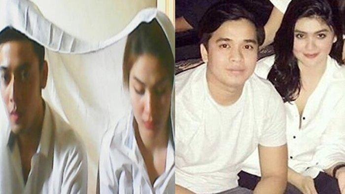 Kriss Hatta Ditahan, Sempat Ngotot Ingin Penjarakan Billy Syahputra dan Hilda Vitria