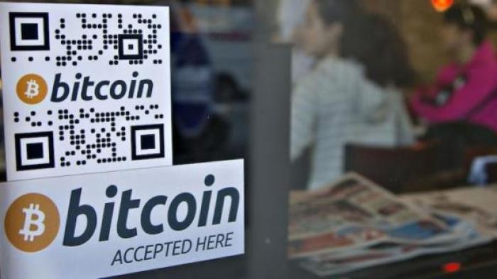 Investasi Digital Uang Kripto, Modal mulai Rp 50 Ribu hingga Ada yang Dihargai Rp 80 Juta, Tertarik?