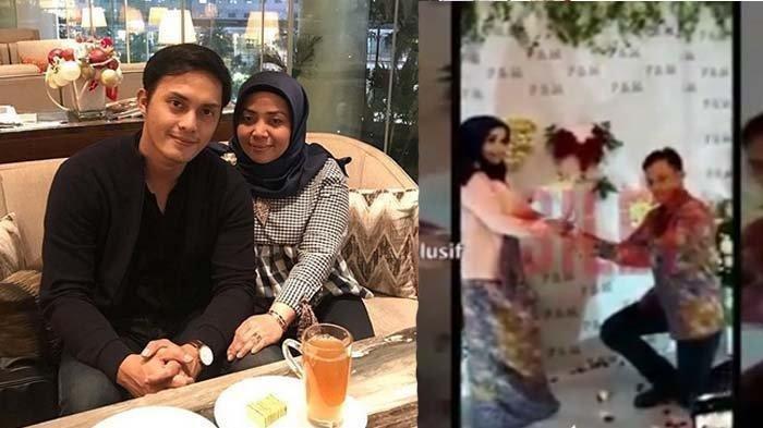 Konsep Pernikahan Muzdalifah dengan Fadel Islami, Tak Lagi Semewah Dulu