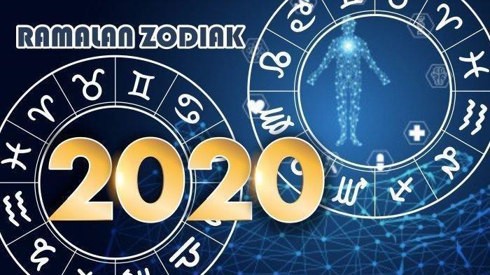 Ramalan Zodiak Minggu 4 Oktober 2020 Gemini Energik, Virgo Kerja Keras dan Pisces Keberuntungan