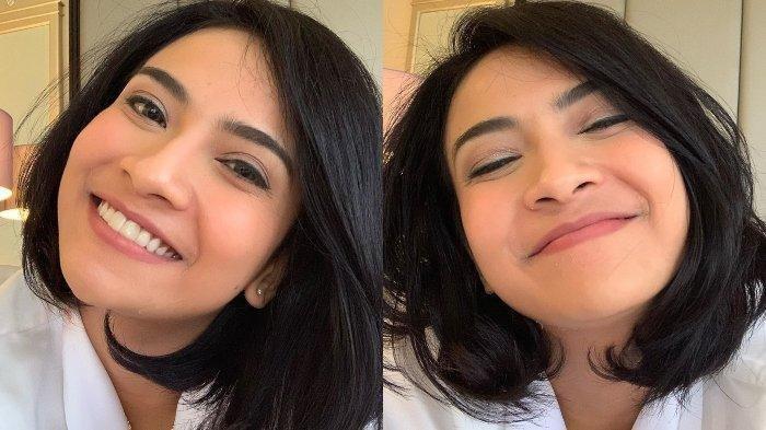 Vanessa Angel Posting Ini Pasca Bebas, Sampaikan Ucapan Buat Sang Mantan Kekasih