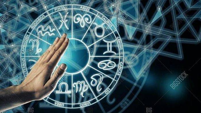 Ramalan Zodiak Selasa 26 Mei 2020 - Nasib Baik 3 Zodiak, Rekening Scorpio Menciut