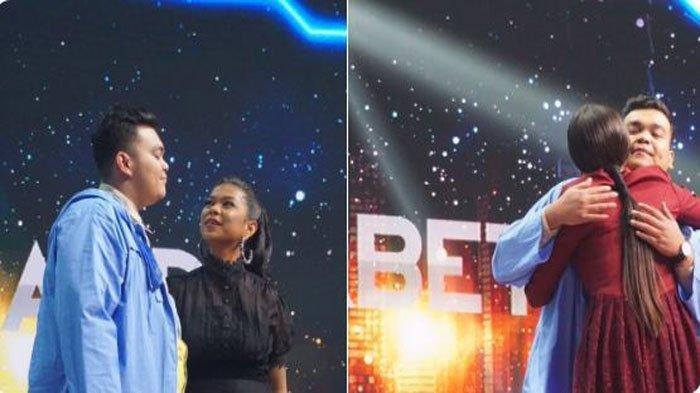 Richard Simanjuntak Tereliminasi, Ini Hasil Spektakuler Show 5 Indonesian Idol 2020