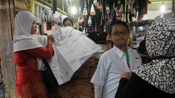 5 Imbauan Penting Ikatan Dokter Anak Indonesia untuk Sektor Pendidikan di Masa New Normal