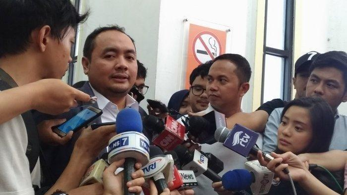 Bawaslu: KPPS Mengarahkan Pemilih Agar Coblos Calon Tertentu di 4.589 TPS