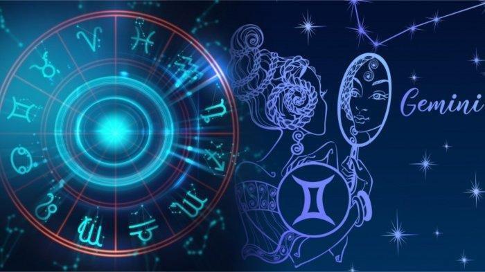 Ramalan zodiak hari ini Sabtu 19 Oktober 2019: Taurus Gegabah, Cancer Berbunga-bunga