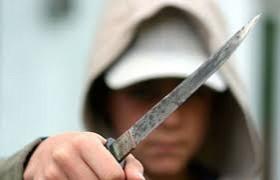 Suami Bunuh Istri di HSS Kalsel, Ciking Tinggalkan Istri yang Terkapar Bersimbah Darah