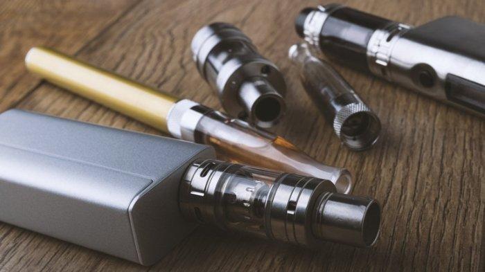 Beli Vape Untuk Pemula Simak 5 Panduan Penting Berikut Ini, Pilih Liquid Hingga Baterai