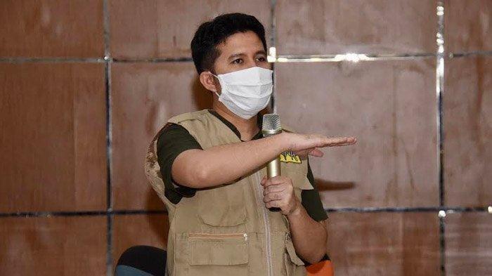 Mahasiswa Perantau di Malang Dapat Bantuan dari Pemprov Jatim