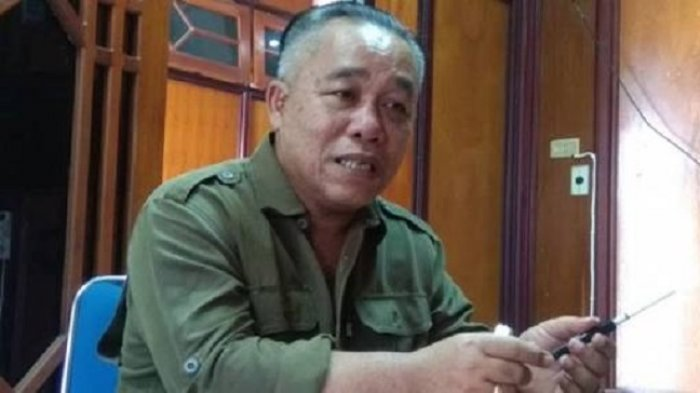 Terkait Sumbangan Komite, DPRD Kalteng: Jangan Diselewengkan Selain Peningkatan Mutu