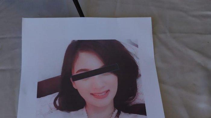 Viral di Medsos, Menyamar sebagai Wanita Cantik di Facebook Raup Uang Korban Rp 250 Juta