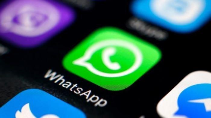 Dengan Siapa Aja Pasanganmu Chattingan di Whatsapp? Cari Tahu Lewat 7 Langkah Mudah Ini