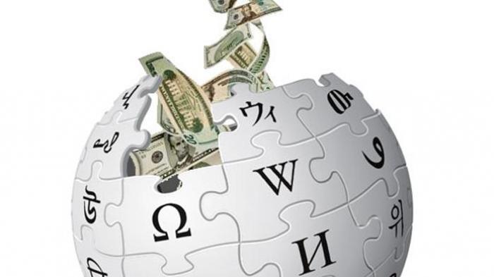 Wah, Berita 'Hoax' Bertengger 10 Tahun di Wikipedia