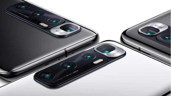 UPDATE Harga HP Xiaomi Januari 2021, Mi 10T hingga Redmi 9C Lengkap