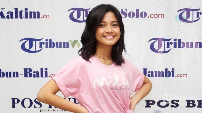 Inilah Sosok Yoriko Angeline, Berprestasi Dapat Beasiswa Sejak SD Kariernya Juga Cemerlang