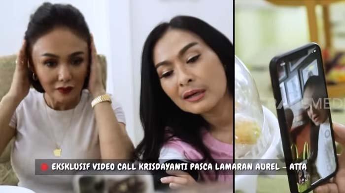 Iis Dahlia dan Dewi Perssik Syok, Yuni Shara Akui 13 Tahun Menjanda Efek Larangan Nikahi Brondong