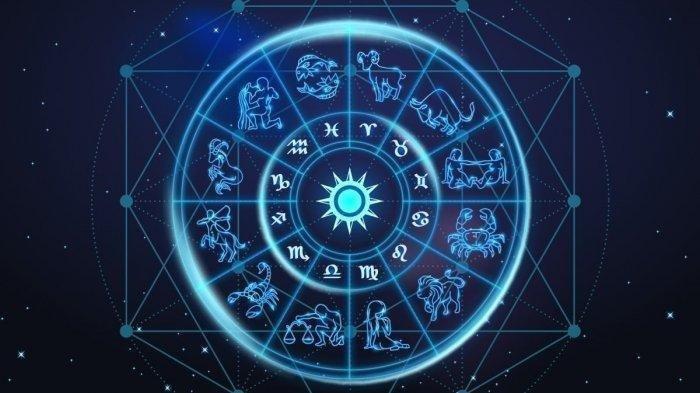 Ramalan Zodiak Hari Ini Senin 20 September 2021, Pisces Cobalah Rileks, Aries Tentukan Tujuan Hidup