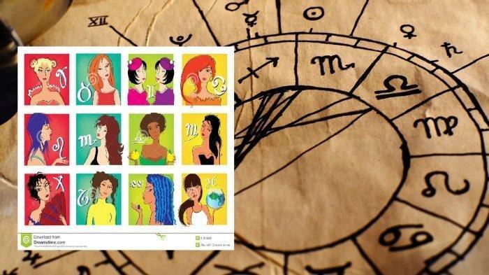 Ramalan Zodiak Rabu 4 Desember 2019, Keuangan Gemini Moderat, Asmara Libra Salah Paham