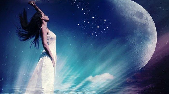 Zodiak Cinta Terbaru Senin 4 Mei 2020, Cancer Mampu Selesaikan Konflik, Namun Aquarius Tak Akur