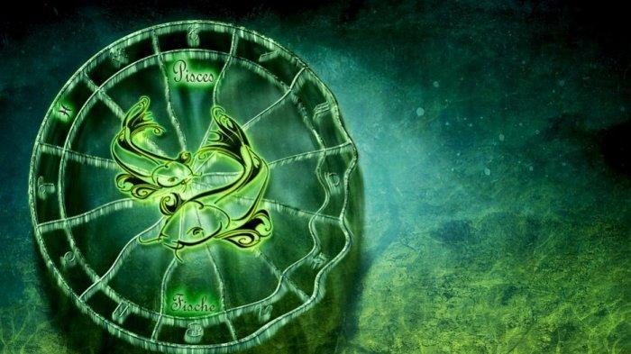 zodiak-pisces.jpg
