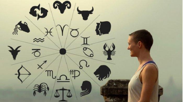 Ingat-ingat, Inilah 5 Zodiak Boros yang Suka Barang-barang Mewah dan Gemar Hamburkan Uang