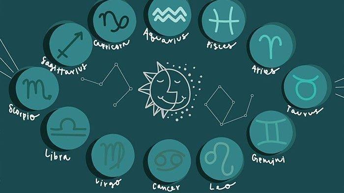 Ramalan Zodiak Jumat 23 April 2021 Besok, Peluang Bagus Untuk Aquarius, Taurus Hadapi Hari Sulit