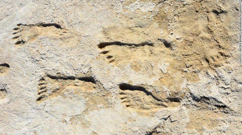 jejak-kaki-manusia-awal-amerika.jpg