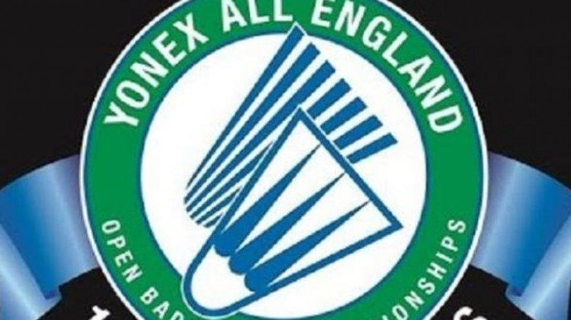 logo-all-england-2016-dok-youtube-allenglandbadminton-asdfasdfasdf.jpg